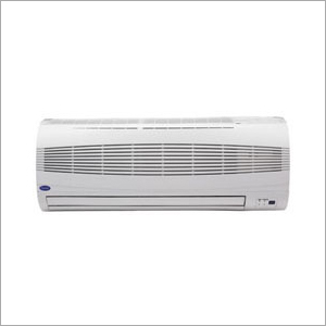 High Wall Split AC