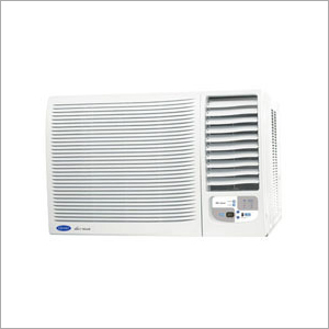 Estrella 1.5 Ton Air Conditioner