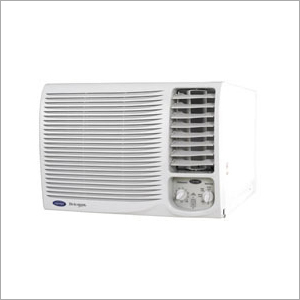 Duracool Window AC