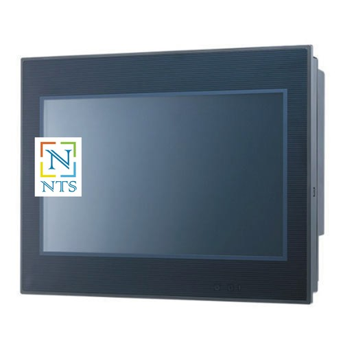 Delta DOP-B07S411 HMI Display
