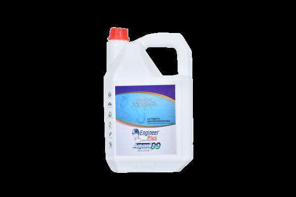 Aquasil 99 Penetrative Waterproofing Chemical
