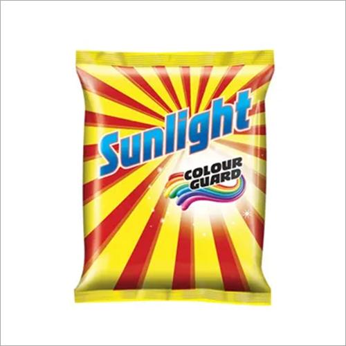 1 kg Sunlight Detergent