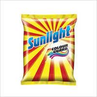 1 kg Sunlight Detargent