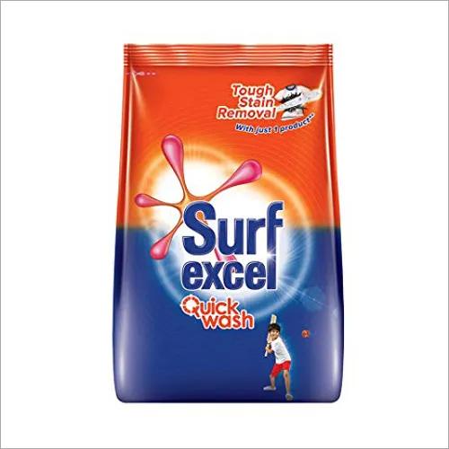 1 Kg Surf Excel Quick Wash Detargent