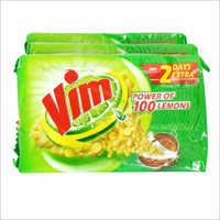 600 gm Vim Bar