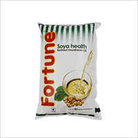 1 Ltr Fortune Refined Oil