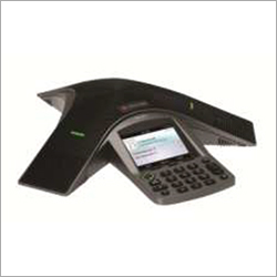 Polycom CX3000 IP Phone