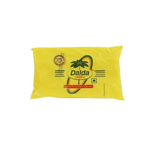 Vanaspati Dalda
