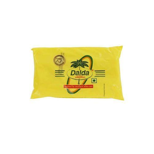 200gm Vanaspati Dalda