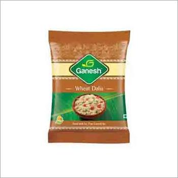 500 gm Wheat Dalia