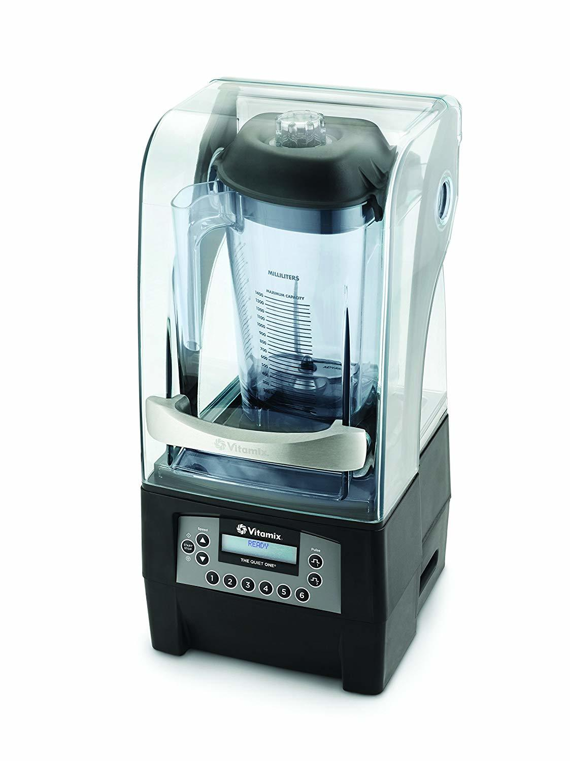 Vitamix Blenders
