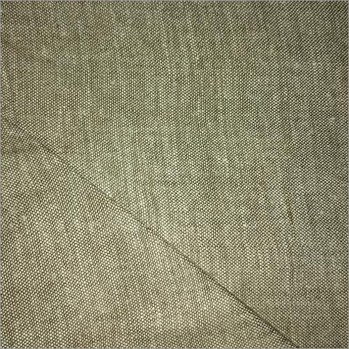 Geminate Yarn Cotton Fabric