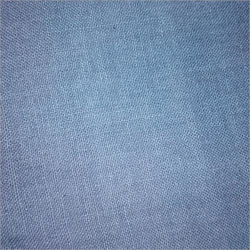 Double Yarn Smooth Fabric