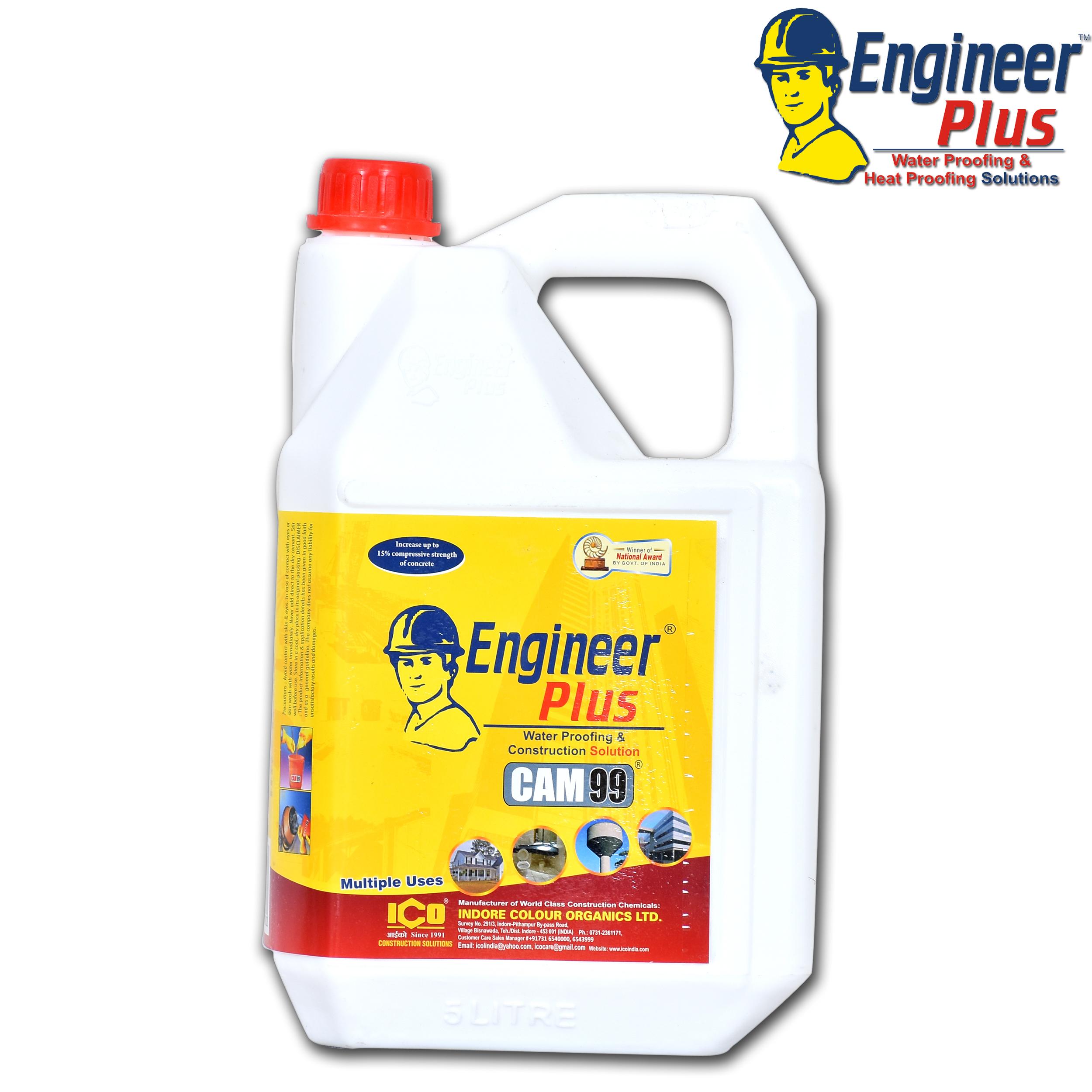 CAM 99 Waterproofing Chemical