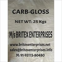 CARB GLOSS