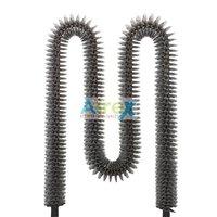 Airex Finned Air Heater M Type, (1500W/ 2000W/ 2500W/ 3000W)