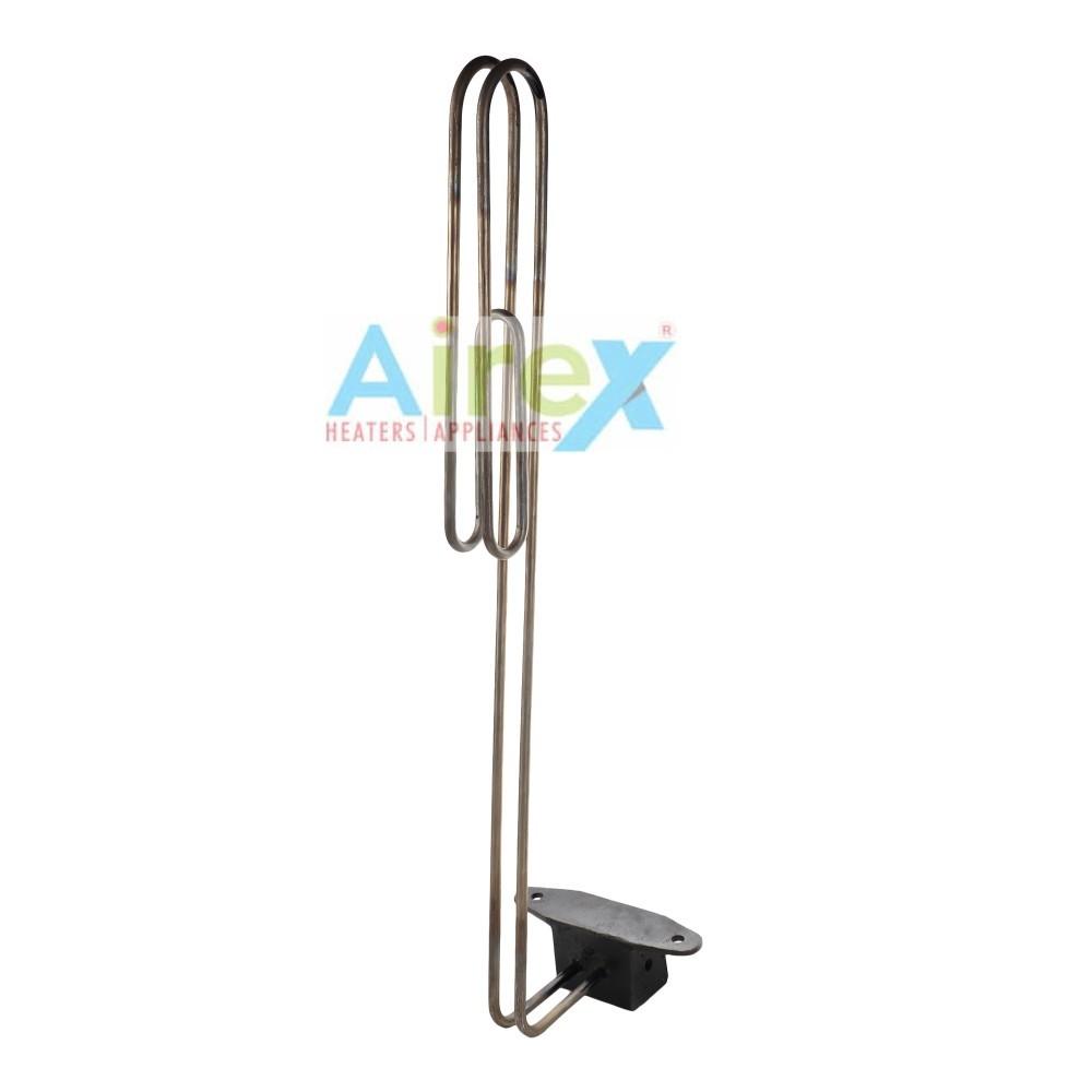 Airex Alkaline Heater 3000W