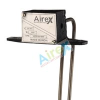 Airex Lead Covered Alkaline Heater 3000W