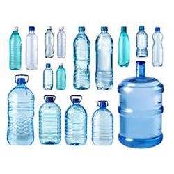 Water Bottels
