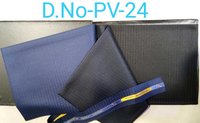 Lycra Spandex Suiting Fabric