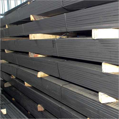 Steel Hot Rolled Sheets
