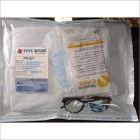 PPE Kit i