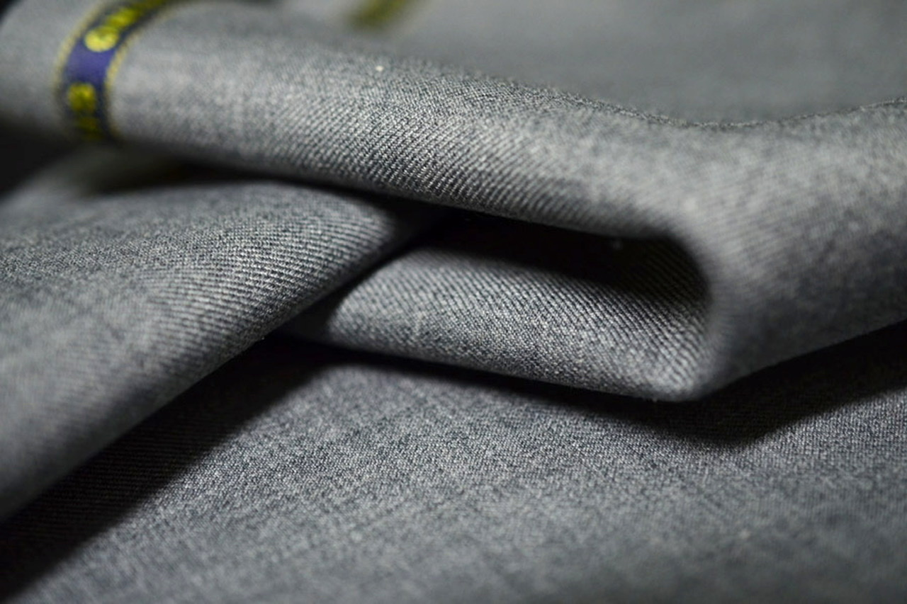 PV Suiting Fabric