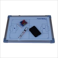 Coaching Magnetic Tactic Board