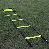Agility Ladder Economy