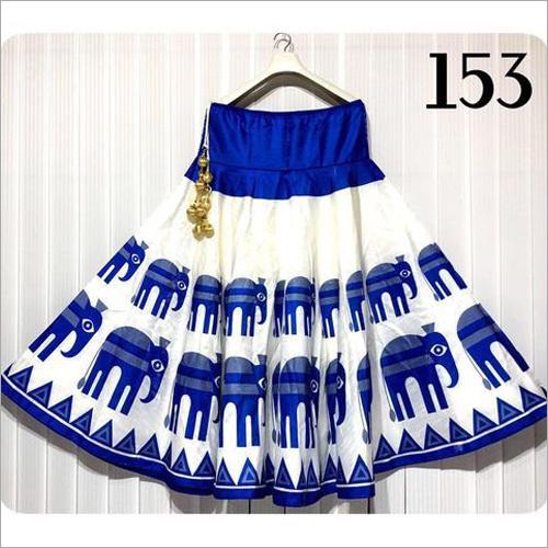 Ladies Designer Skirts