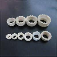Ceramic Ferrule For Stud Welding