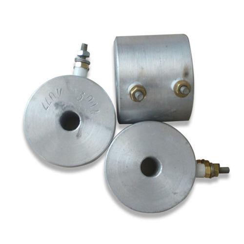 230V Aluminum Casting Heater