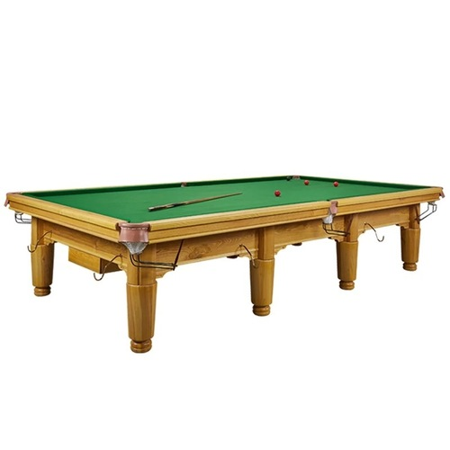 Imported Bar Billiards Table