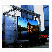 Rental Led  Display Screen