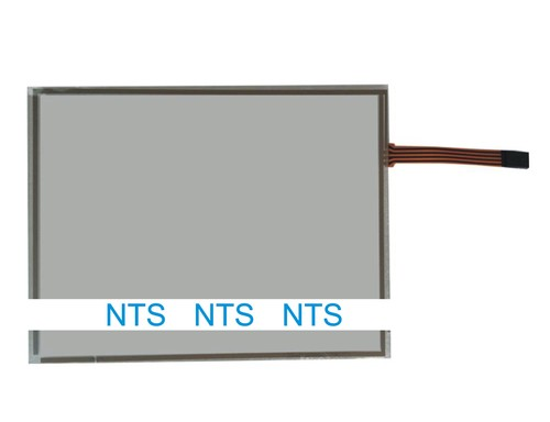 Industrial Touch Panel