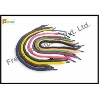 T-End Rope Handles for Shopping Bags