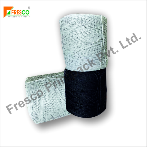 Fresco Twisted Paper Rope