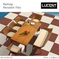 ORDINARY PARKING TILES