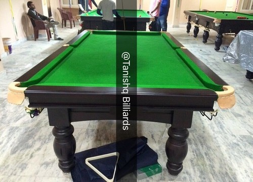 Imported Mini Billiards Table