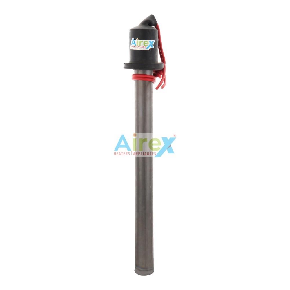 Airex Titanium/Chemical Heating Element (12 Inch) 1000W