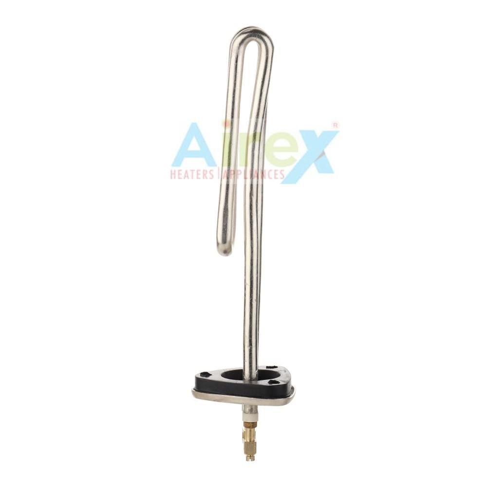 Airex Triangle Type Geyser Heating Element 1000W