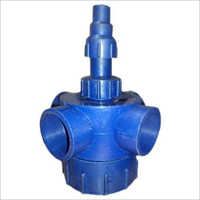 Industrial Cooling Tower Sprinkler