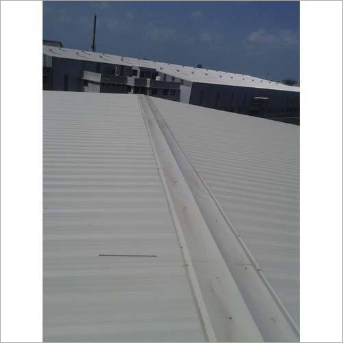 Industrial Frp Lining Work Services