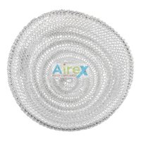 Airex Mental Flask Heating Element 250ml, 500ml, 1 ltr, 2 ltr. 3 ltr. 5 ltr. 10 ltr. 20 ltr.