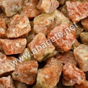 Sun Stone Rough Stone