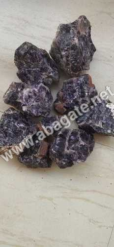 Amethyst Rough Stone