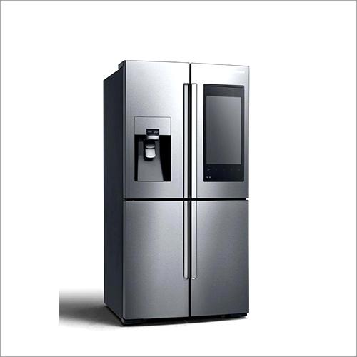 676 Ltr Samsung Refrigerator