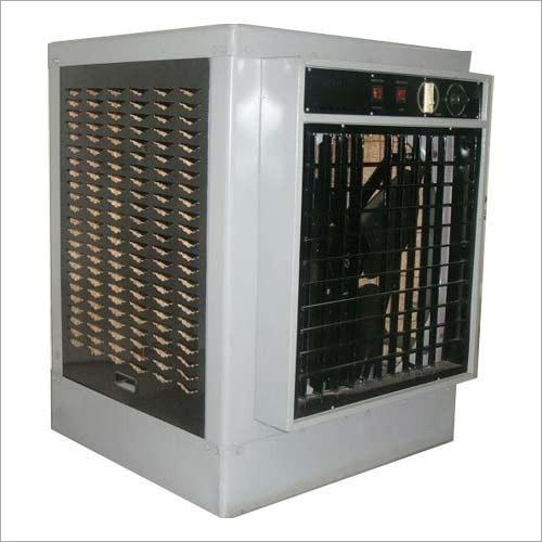 Domestic Steel Air Cooler