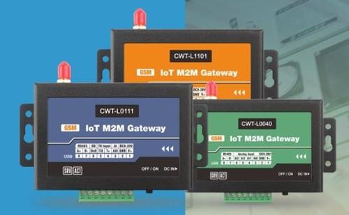 4G MQTT IOT Modems