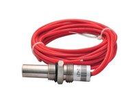 Temperature Sensor Of Compressor
